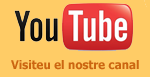El Crostó a Youtube