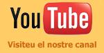 El Crostó a Youtube