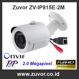 ip815e 2m Daftar Harga IP Camera September 2015