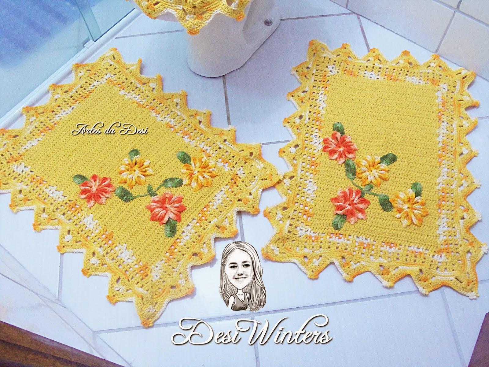amarelo nº6 barroco amarelo e duna nas cores amarelo laranja e verde #A58926 1600x1200 Banheiro Com Amarelo