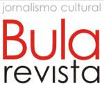 Revista Bula