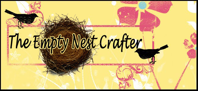 Empty Nest Crafter
