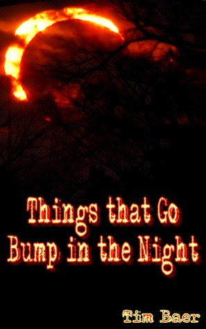 https://www.goodreads.com/book/show/22321088-things-that-go-bump-in-the-night