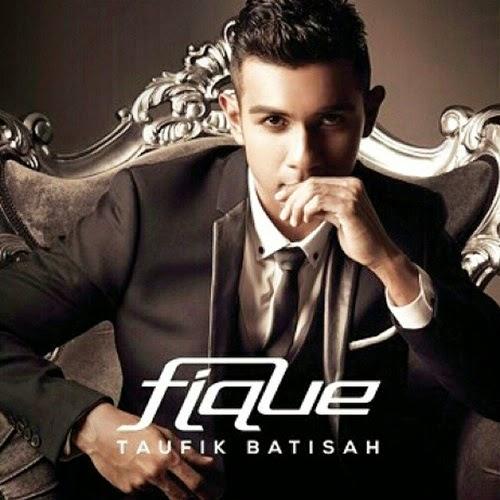 Biodata Taufik Batisah, profile, profil dan latar belakang penyanyi Taufik Batisah, gambar Taufik Batisah, lagu dan anugerah Taufik Batisah