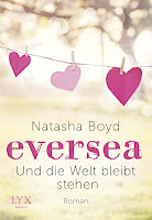 http://www.amazon.de/Eversea-die-Welt-bleibt-stehen/dp/3802597605/ref=sr_1_2?ie=UTF8&qid=1441222645&sr=8-2&keywords=eversea