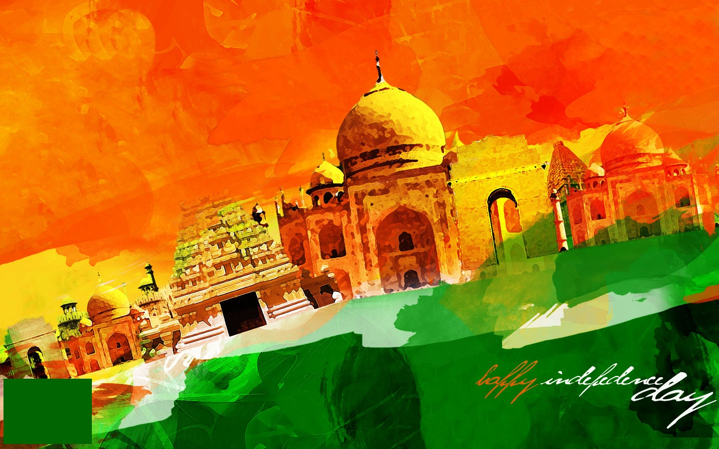 india a happy and prosperous nation We belong to india a nation of pride have a great independence day  feel proud of being part of a prosperous nation happy independence day.