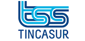 Tincasur Sur