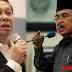 Benarkah Jusuf Kalla?, Backing RJ Lino si penelepon Budi Waseso dari Korsel