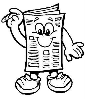 PROYECTO: El periódico