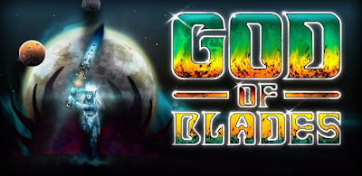 God of Blades Apk Android