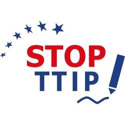 Firma contra el TTIP y el CETA - Iniciativa Ciudadana Europea contra el TTIP