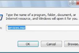 cara update manual/offline bitdefender free edition v10