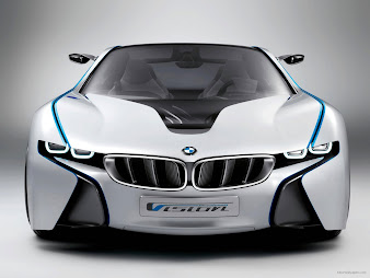 #30 BMW Wallpaper