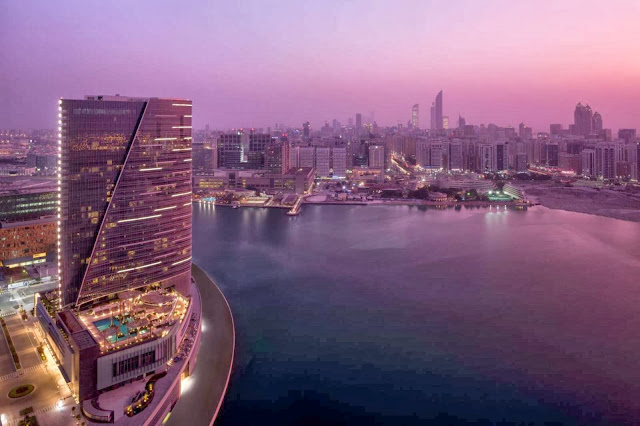 02-Rosewood-Abu-Dhabi-by-Handel-Architects