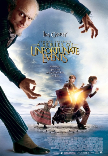 http://3.bp.blogspot.com/-GqtmIO0VH8E/UEvPlCixLsI/AAAAAAAAAH4/NaN3L1d-7k0/s1600/Lemony-Snickets-A-Series-of-Unfortunate-Events.jpg