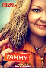Tammy (2014) [Vose]