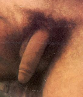 anna morgan porn sex