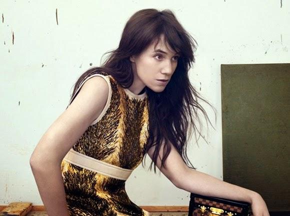 Los cortes que favorecen (I) Galería de fotos 1 de 20 Vogue