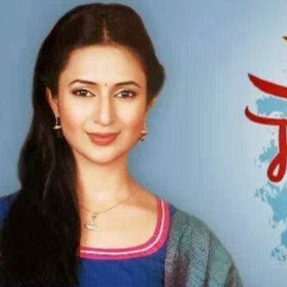 Ye Hai Mohabbatein – 18th February 2014