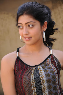 Pranitha Latest Spicy Pictureshoot Sizzling Kurta top Must See Beauty