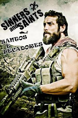 Download Baixar Filme Santos e Pecadores   Dublado