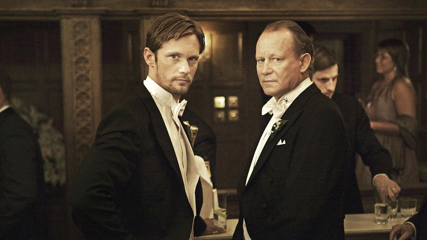 http://3.bp.blogspot.com/-Gr5BFu-MDCE/TprmJEMKW5I/AAAAAAAAGNc/qrpd1-f3xjM/s1600/melancholia-movie-Alexander-Skarsgard_Stellan-Skarsgard-13.jpg