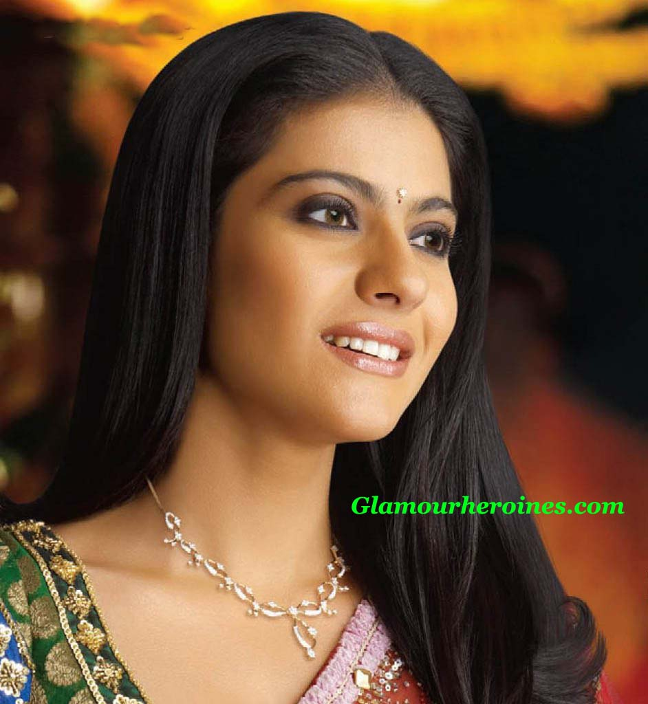 ... Bollywood Actress , Bollywood Actress Kajol Hot Sexy Photo , Kajol