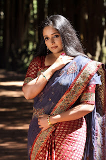 kavya photos