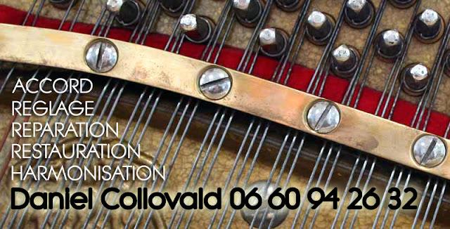 http://www.dan-collovald.com/accordeur-pianos-rueil-malmaison.html