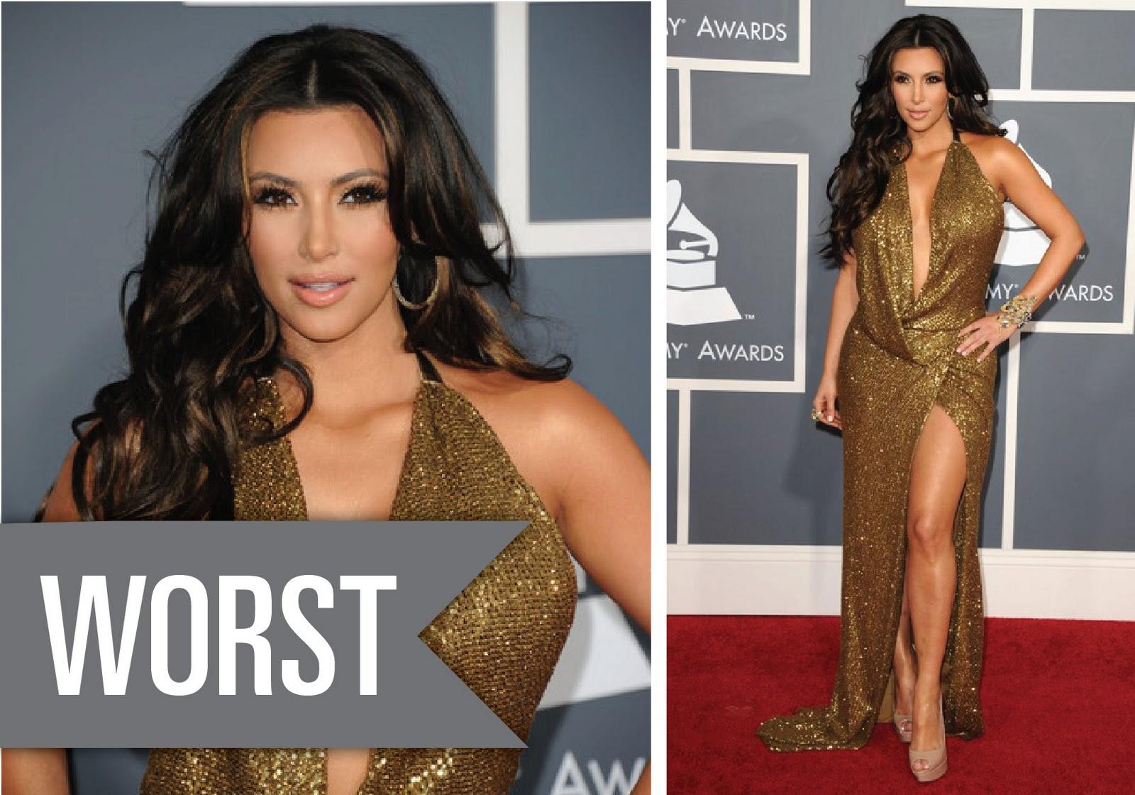 kim kardashian dress 2013 10 pictures of new style