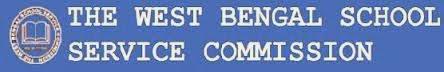 WBTET Exam 2014 Admit Card
