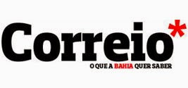 Jornal Correio é condenado a pagar R$ 10 mil ao Vitória