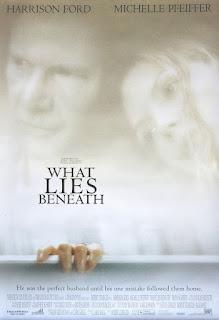 Watch What Lies Beneath (2000) movie free online