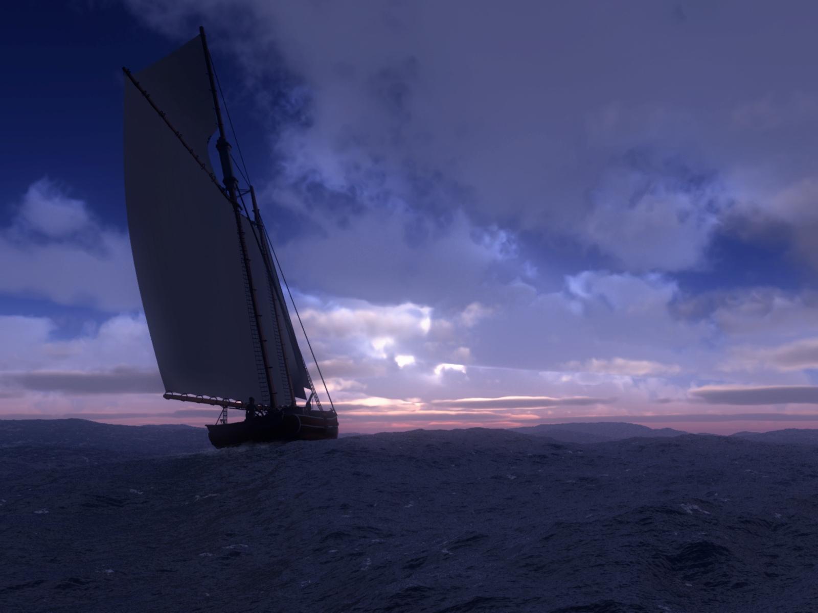 http://3.bp.blogspot.com/-Gr88TNq_adQ/UJWQNcEuLcI/AAAAAAAABDw/jJ1OmseM9k8/s1600/3D+Pirates+of+Caribbean+ships+wallpapers+(19).jpg