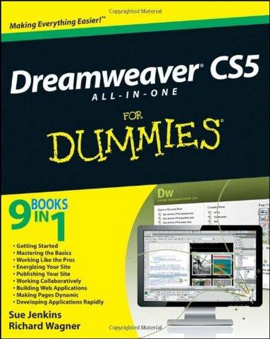 website design for dummies pdf
