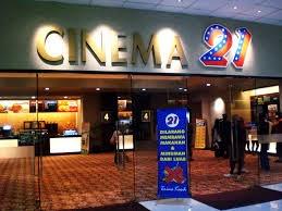 Hidup Penuh Rasa Nyok Kite Nonton Ke Bioskop