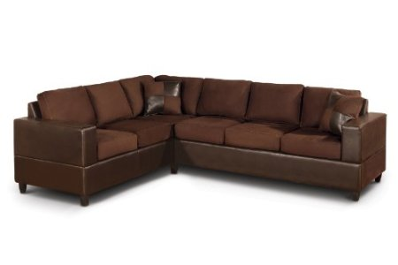 Cheap sectional sofas for Really cheap sofas