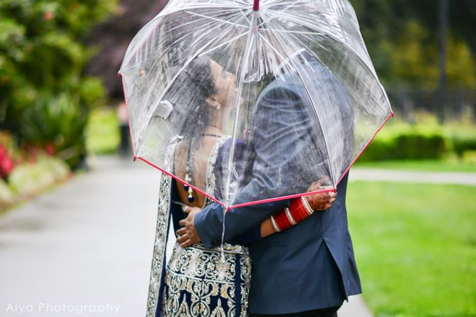 seattle indian wedding photographer