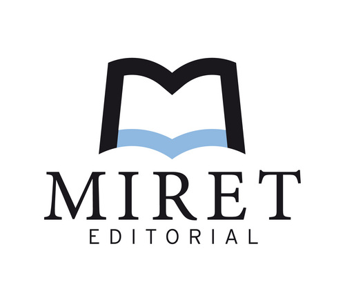 """Editorial Miret publica  """"El escritofrénico"""""""