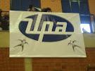 Unicamp - UPA