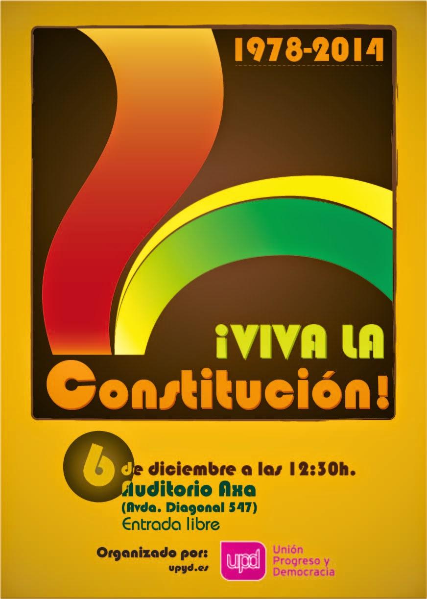 Pedro larrauri neopol tico anti corrupci n implicado en for Avenida diagonal 621