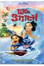 Watch Lilo & Stitch (2002) Movie Online