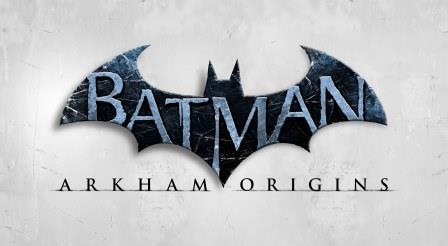 Batman Arkham Origins Adelanta Parte De Su Primer Trailer