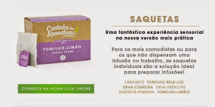 http://www.cantinhodasaromaticas.pt/loja/infusoes-bio-em-saquetas/