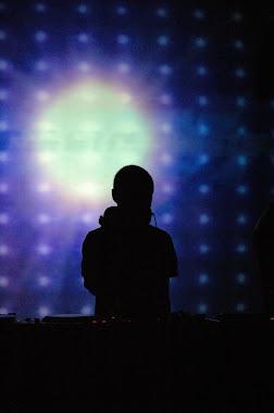 #DJ..