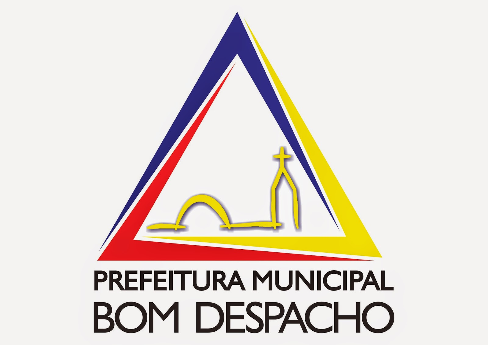Prefeitura de Bom Despacho contrata profissionais temporários