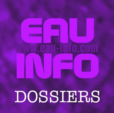 EAU: DOSSIER
