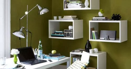 When Buying Office Furniture And Fixtures The Office Interior