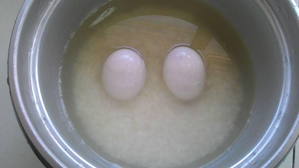 Gambar-telur-rebus-sedap