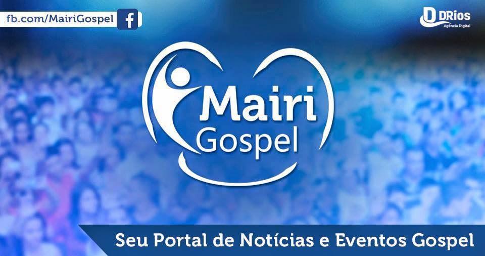 Mairi Gospel 2